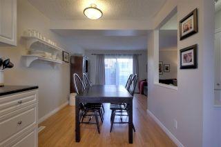 Photo 12: 5555 144A Avenue in Edmonton: Zone 02 Townhouse for sale : MLS®# E4240500