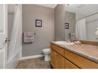 Photo 20: 8 11355 COTTONWOOD Drive in Maple Ridge: Cottonwood MR Townhouse for sale : MLS®# R2605916