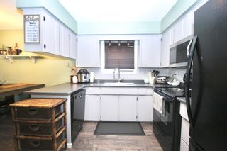 Photo 12: 1820 Keys Place in Abbotsford: Central Abbotsford House for sale : MLS®# R2606197