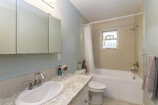 Photo 10: 3475 ST. ANNE Street in Port Coquitlam: Glenwood PQ House for sale : MLS®# R2204420