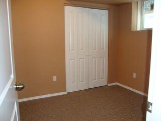 Photo 12: 484 FERRY Road in WINNIPEG: St James Residential for sale (West Winnipeg)  : MLS®# 1301696