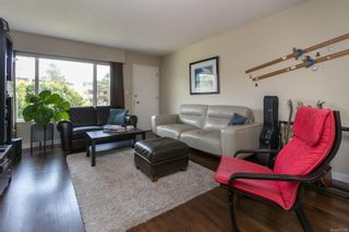 Photo 3: 3248/3250 Cook St in : SE Maplewood Full Duplex for sale (Saanich East)  : MLS®# 873306