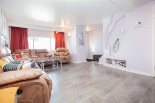 Photo 6: 357 Kirkpatrick Crescent in Edmonton: Zone 29 House for sale : MLS®# E4230880