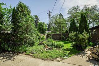 Photo 5: 2411 Underwood Avenue in Saskatoon: Avalon Residential for sale : MLS®# SK859873