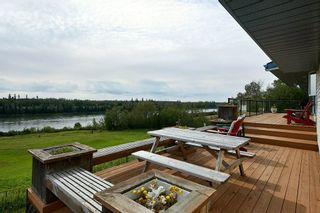 Photo 30: 57223 RGE RD 203: Rural Sturgeon County House for sale : MLS®# E4225400