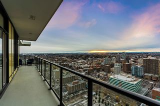 Photo 39: 3401 310 12 Avenue SW in Calgary: Beltline Apartment for sale : MLS®# A1041661