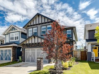 Photo 24: 1845 Reunion Terrace NW: Airdrie Detached for sale : MLS®# A1044124