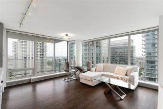 Photo 3: 1506 8031 NUNAVUT Lane in Vancouver: Marpole Condo for sale (Vancouver West)  : MLS®# R2613272