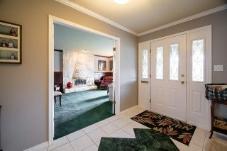 Photo 5: 7640 CURZON Street in Richmond: Granville House for sale : MLS®# R2559040
