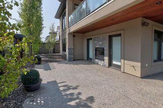 Photo 47: 2317 MARTELL Lane in Edmonton: Zone 14 House for sale : MLS®# E4232017