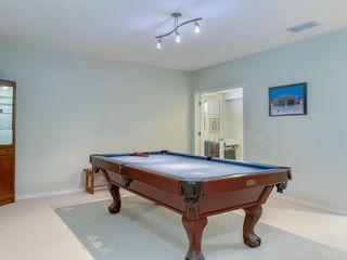 Photo 20: 14407 16 Street in Edmonton: Zone 35 House for sale : MLS®# E4258389