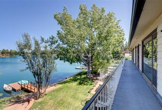 Photo 13: 1063 Lake Placid Drive Calgary Luxury Home SOLD By Steven Hill Luxury Realtor, Sotheby's Calgary