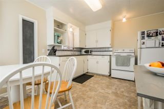 Photo 10: 33614 7TH Avenue in Mission: Mission BC House for sale : MLS®# R2464302