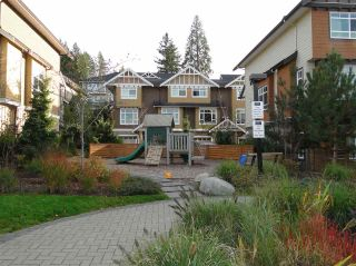 """Photo 5: 83 2979 156 Street in Surrey: Grandview Surrey Townhouse for sale in """"Enclave"""" (South Surrey White Rock)  : MLS®# R2243871"""