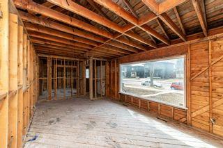 Photo 3: 10639 127 Street in Edmonton: Zone 07 House for sale : MLS®# E4236663