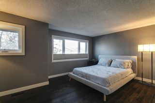 Photo 43: 528 Point McKay Grove NW in Calgary: Point McKay Row/Townhouse for sale : MLS®# A1153220