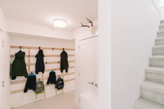 """Photo 3: 5 23539 GILKER HILL Road in Maple Ridge: Cottonwood MR Townhouse for sale in """"Kanaka Hill"""" : MLS®# R2560686"""