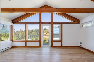 """Photo 17: 1540 WHITE SAILS Drive: Bowen Island House for sale in """"Tunstall Bay"""" : MLS®# R2613126"""