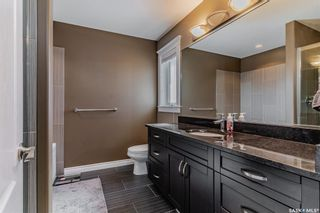 Photo 16: 342 Atton Crescent in Saskatoon: Evergreen Residential for sale : MLS®# SK848611