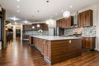 Photo 8: 5 ELVEDEN SW in Calgary: Springbank Hill Detached for sale : MLS®# A1046496