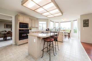 Photo 5: 103 CEDARWOOD Drive in Port Moody: Heritage Woods PM House for sale : MLS®# R2387050