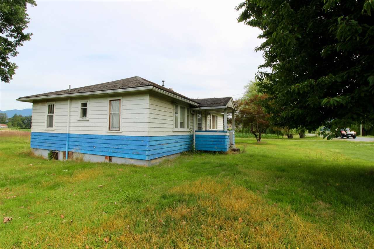 Photo 13: Photos: 9127 PREST Road in Chilliwack: East Chilliwack House for sale : MLS®# R2287442