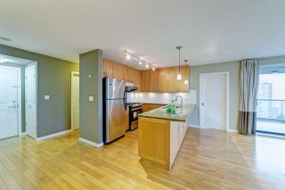 """Photo 4: 3006 4333 CENTRAL Boulevard in Burnaby: Metrotown Condo for sale in """"Presidia"""" (Burnaby South)  : MLS®# R2423050"""
