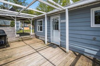 Photo 6: 4355 Highway 7 in Porters Lake: 31-Lawrencetown, Lake Echo, Porters Lake Residential for sale (Halifax-Dartmouth)  : MLS®# 202114332