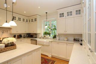 Photo 15: 1796 Rainforest Lane in : PA Ucluelet House for sale (Port Alberni)  : MLS®# 871559