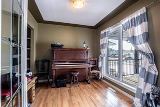 Photo 6: 212 High Ridge Crescent NW: High River Detached for sale : MLS®# A1087772