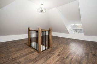 Photo 28: 29 Shaw Street in Hamilton: House for sale : MLS®# H4044581