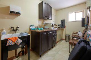 Photo 18: 6304 129 Avenue in Edmonton: Zone 02 House for sale : MLS®# E4241939