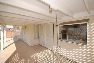 Photo 26: 12418 Highgate Avenue in Victorville: Property for sale : MLS®# 502529