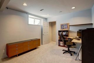 Photo 28: 81 Evansmeade Circle NW in Calgary: Evanston Detached for sale : MLS®# A1089333
