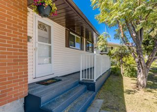 Photo 16: 31 Penworth Place SE in Calgary: Penbrooke Meadows Detached for sale : MLS®# A1120647