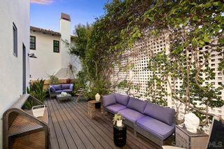 Photo 4: LA JOLLA House for sale : 3 bedrooms : 604 Gravilla Place