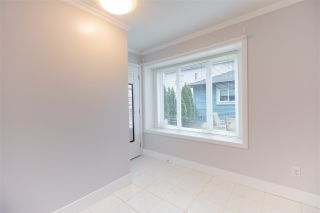 Photo 18: 3641 KNIGHT Street in Vancouver: Knight 1/2 Duplex for sale (Vancouver East)  : MLS®# R2532170