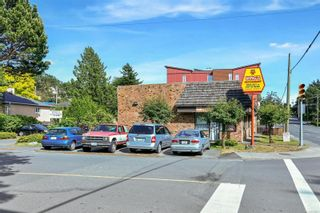 Photo 3: 90 W Gorge Rd in : SW Gorge Business for sale (Saanich West)  : MLS®# 879521