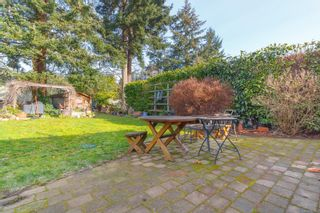Photo 27: 380 Lagoon Rd in : Co Lagoon House for sale (Colwood)  : MLS®# 867063