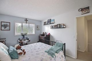 Photo 32: 154 388 Sandarac Drive NW in Calgary: Sandstone Valley Row/Townhouse for sale : MLS®# A1115422