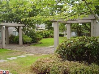 """Photo 9: 210 9940 151ST Street in Surrey: Guildford Condo for sale in """"Westchester Place"""" (North Surrey)  : MLS®# F1021480"""