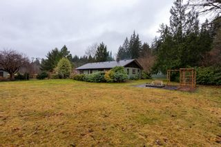 Photo 6: 958 Frenchman Rd in : NI Kelsey Bay/Sayward House for sale (North Island)  : MLS®# 867464