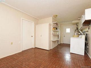 Photo 16: 7960 SEE SEA Pl in SAANICHTON: CS Saanichton House for sale (Central Saanich)  : MLS®# 814976