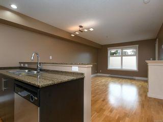 Photo 7: 305 2717 Peatt Rd in Langford: La Langford Proper Condo for sale : MLS®# 857595