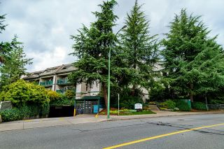 """Photo 25: 301 1190 PACIFIC Street in Coquitlam: North Coquitlam Condo for sale in """"PACIFIC GLEN"""" : MLS®# R2622218"""