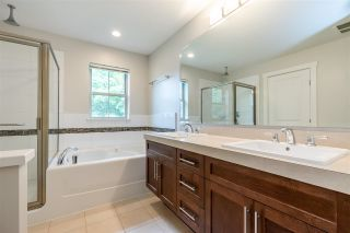 """Photo 18: 59 9525 204 Street in Langley: Walnut Grove Townhouse for sale in """"TIME"""" : MLS®# R2591449"""