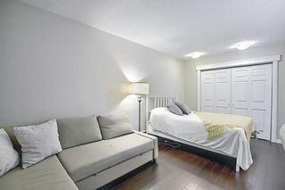 Photo 18: 121 6919 Elbow Drive SW in Calgary: Kelvin Grove Row/Townhouse for sale : MLS®# A1085776
