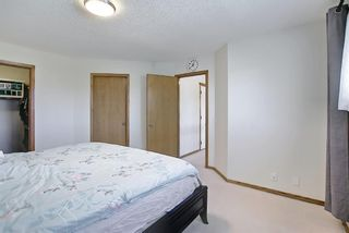 Photo 18: 211 Schubert Hill NW in Calgary: Scenic Acres Detached for sale : MLS®# A1137743