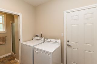 Photo 25: 3 6500 Southwest 15 Avenue in Salmon Arm: Panorama Ranch House for sale (SW Salmon Arm)  : MLS®# 10116081