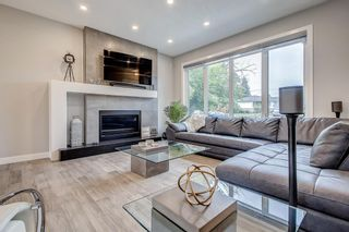 Photo 16: 715 71 Avenue SW in Calgary: Kingsland Detached for sale : MLS®# A1134081
